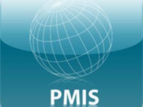 PMIS是什么?