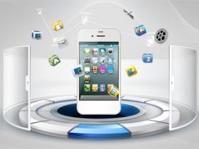 TPM(ThinkPHP Mobile)正式发布