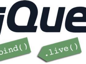 jQuery 1.11 和 2.1 Beta 1 发布