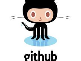 Git错误non-fast-forward后的冲突解决