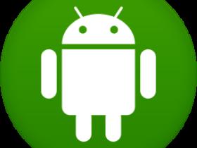 批量获取Android设备运行时间