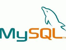 101个MySQL的调节和优化技巧