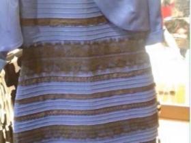 一条裙子也能火起来