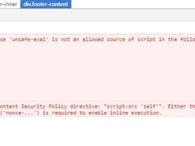 MantisBT 2.2.0  直接调用百度编辑器报错的问题解决