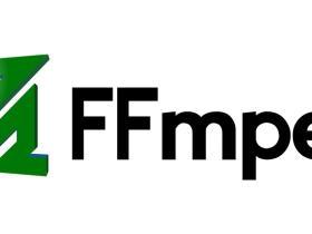FFmpeg 对 USB 摄像头的一些操作