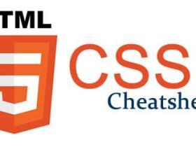 利用 CSS3 transform 实现绝对居中