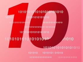 AMH6.1发布 - 10周年升级版