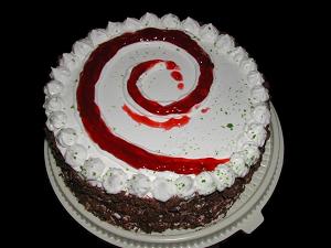 2013年Linux领域重要事件回顾