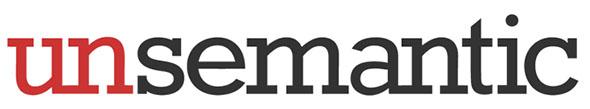 30个最棒的响应式CSS前端框架 (二)