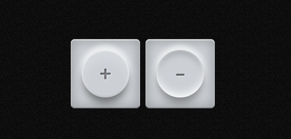 css3-3d-milk-style-button