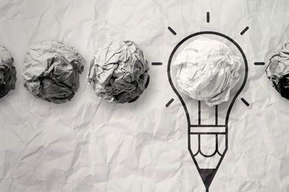 谁是优秀产品经理?极简主义创新者!