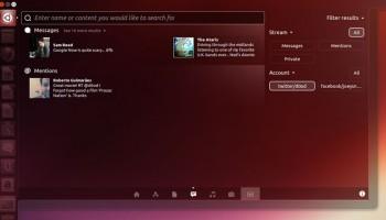 Ubuntu 13.04 正式版发布