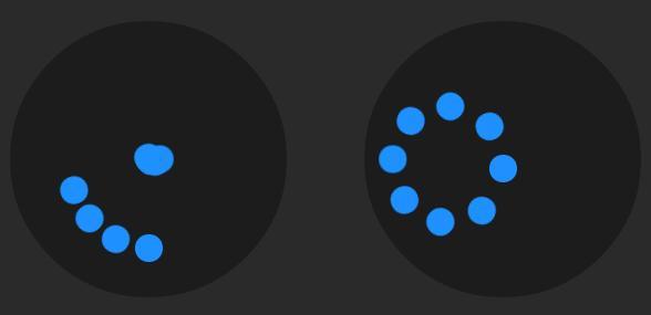 9款让你眼前一亮的HTML5/CSS3示例及源码