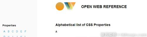 20款超实用的前端开发工程师专用文档指南