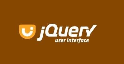 10个顶级的CSS UI开源框架