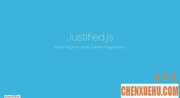 2014年12月最棒的 20 个 jQuery 插件