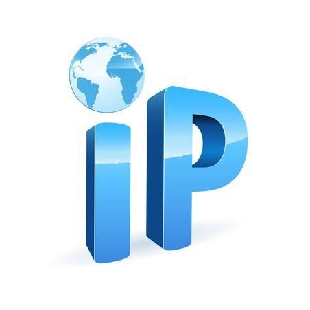 Javascript 判断字符串是否是IP地址